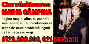 Banner-300x150-vrajitoarea Maria-Campina
