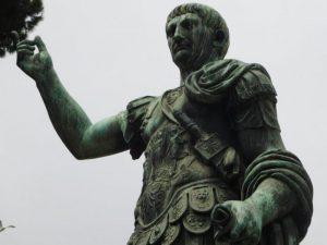 împăratul-Traian1-650x488