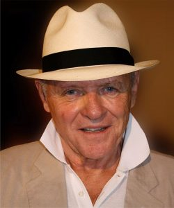 800px-Anthony_Hopkins_cropped_2009