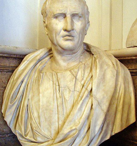 Cicero_-_Musei_Capitolini