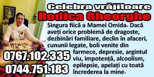Banner-300x150-Vrajitoarea-Rodica-Gheorghe
