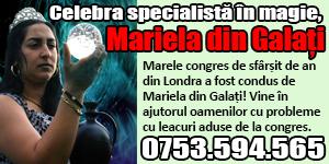 Banner-300x150-Mariela-Galati