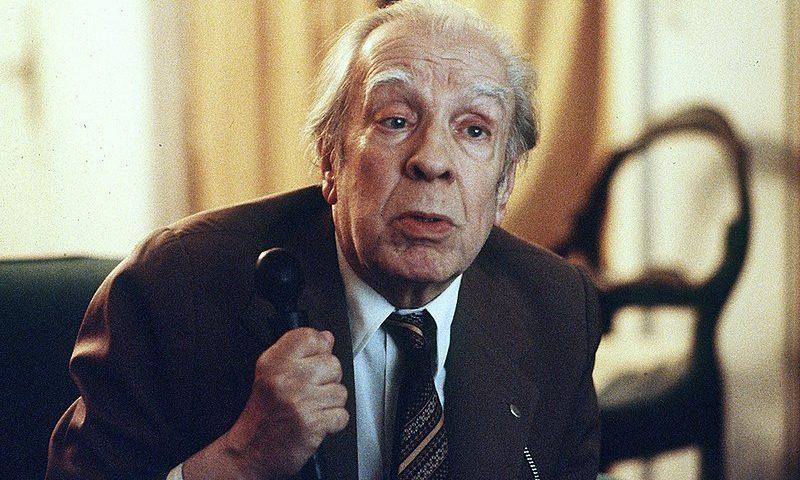 800px-Jorge_Luis_Borges,_1981