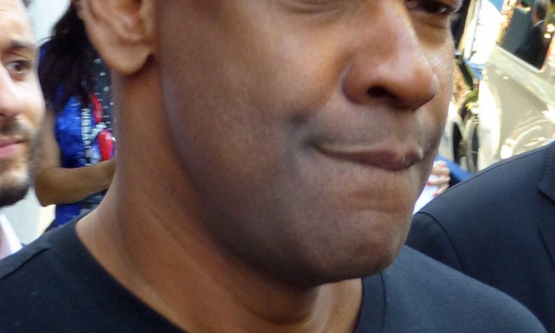Denzel_Washington_TIFF_2014