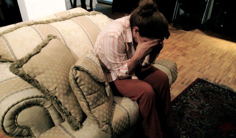 Depression_in_women