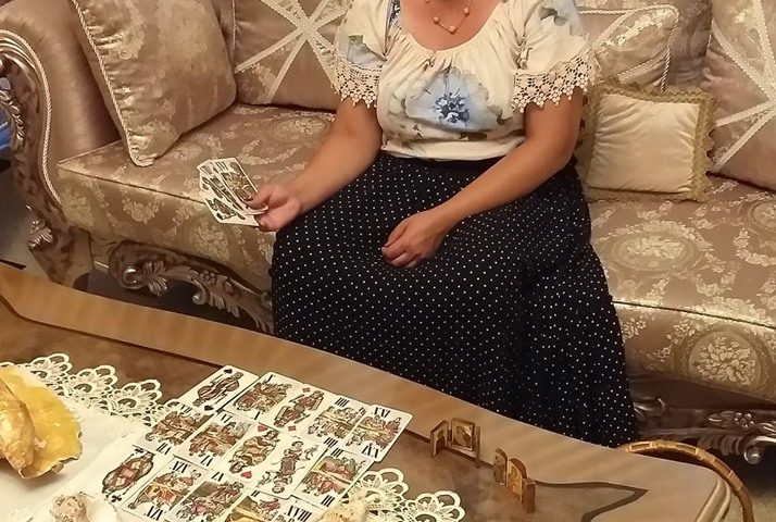 tamaduitoarea Loventa
